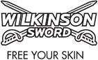 Wilkinson Sword Logo