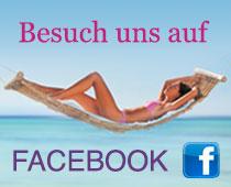 Facebook for Women